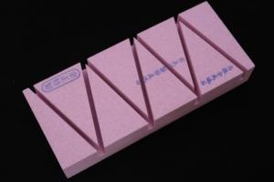(Tsuranaoshi-toishi) Flattening Stone (Large)